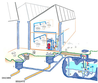 aquastock3.jpg